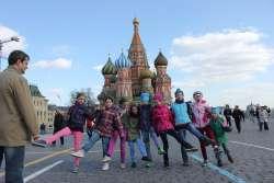 Gruppenbild-Moskau-2
