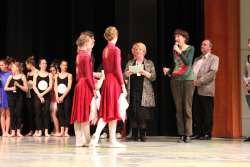 Jury-ehrt-die-Griechische-Suite-Tanzer
