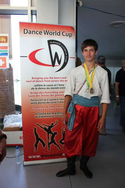 1Platz-Dance-Worl-Cup-Paul-Irmatov-aus-Gera---Goldmedaillist
