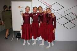 die-Madchen-der-Griechischen-Suite-vorm-Changing-Room-Girls---Germany