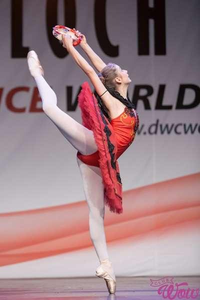 Rashmi-Torres-Esmeralda---3Platz-Dance-World-Cup-3