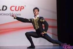 Paul-Irmatov---DWC-Bronze-Solo-2
