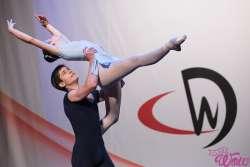 Rashmi-Torres-Yara-Diezel-Paul-Irmatov-Bach-pas-de-trois---DWC-Gold---Tanzaufnahme-2
