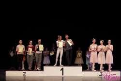 1-Platz-DWC-Rashmi-Noah